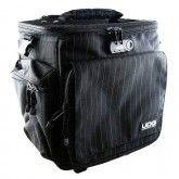 ultimate-dj-gear-udg-slingbag-trolley-deluxe-ultimate-dj-gear-cover