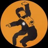 dj-fett-birger-dj-fett-burg-redone-remix-of-geography-plus-geography-cover