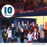 various-artists-oliver-kolet-10-years-stil-vor-talent-cd-stil-vor-talent-cover