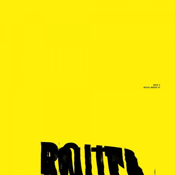 route-8-mental-murder-ep-farbwechsel-cover