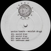 westov-temple-messiah-drugs-great-circles-cover