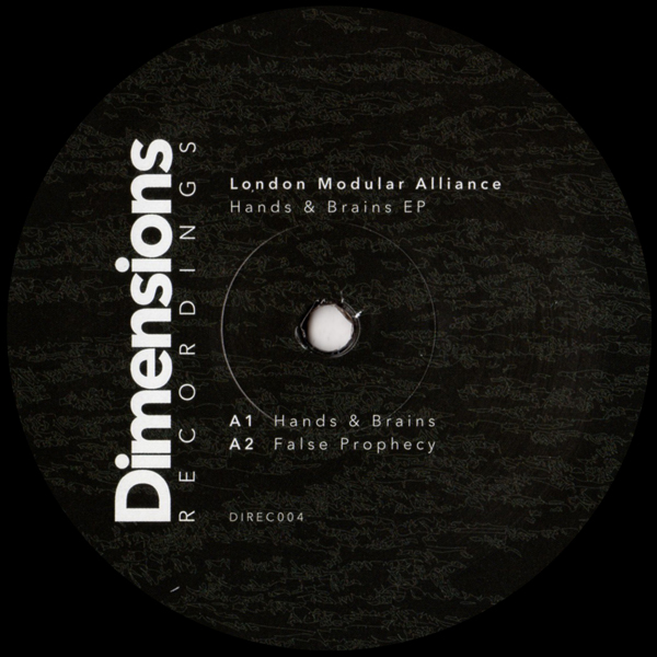 london-modular-alliance-hands-brains-ep-dimensions-recordings-cover