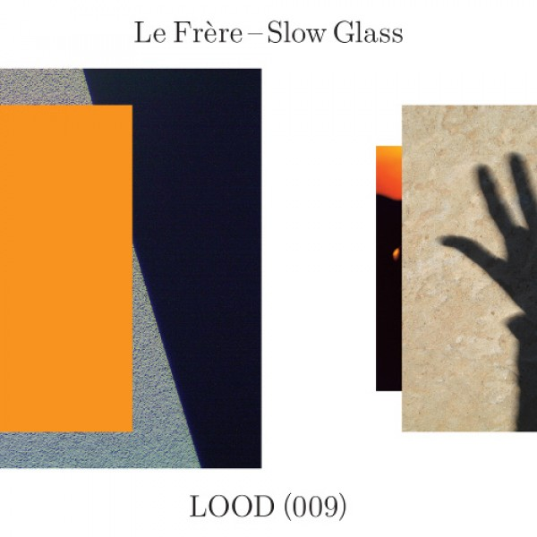 le-frre-slow-glass-light-of-other-days-cover