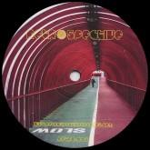 slow-it-down-elijah-coll-alright-ep-retrospective-cover