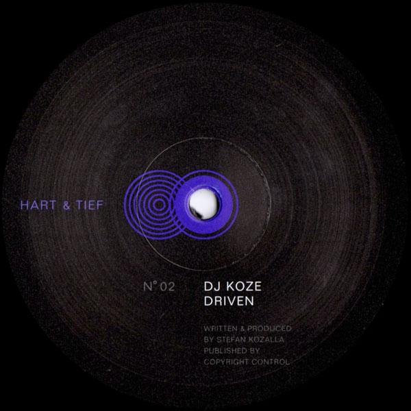 dj-koze-robag-wruhme-driven-x-mop-198-hart-tief-cover