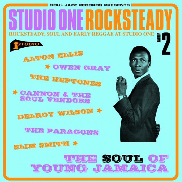 various-artists-studio-one-rocksteady-vol-2-soul-jazz-cover