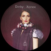 dinky-xanex-tuff-city-kids-roman-visionquest-cover