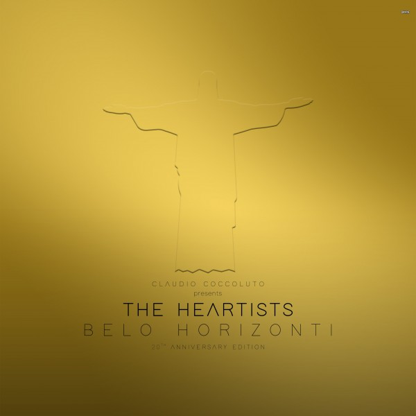 the-heartists-claudio-coccolu-belo-horizonte-20th-anniversary-just-entertainment-cover