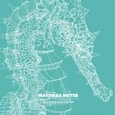 matthias-meyer-watergate-20-ep-watergate-cover