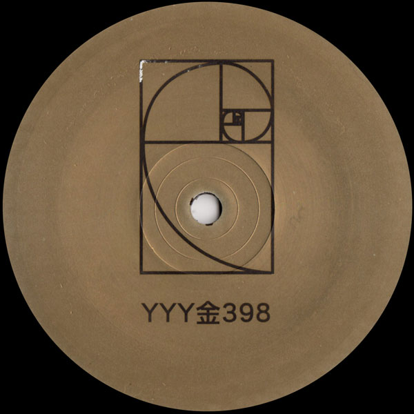 yyy-yyy-398-yyy-series-cover