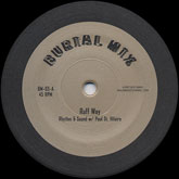 rhythm-sound-ruff-way-12inch-pressing-burial-mix-cover