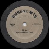 rhythm-sound-ruff-way-12inch-pressing-burial-mix-cover