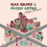 max-graef-glenn-astro-magic-johnson-ninja-tune-cover