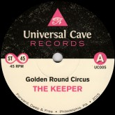 the-keeper-golden-round-circus-i-couldnt-universal-cave-cover