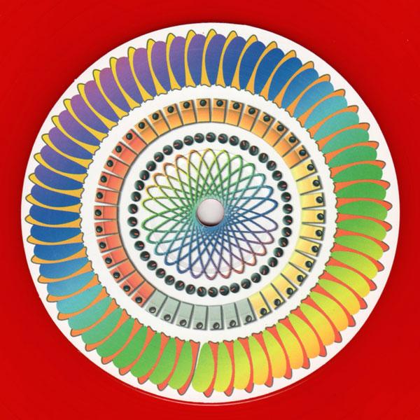 nu-era-geometricks-ep-omniverse-records-cover