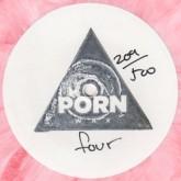 avanti-porn-wax-four-porn-wax-cover