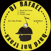 dj-rafael-hard-hat-traxx-on-the-prowl-cover