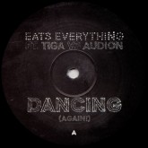 eats-everything-feat-tiga-dancing-again-method-white-cover