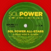 sol-power-all-stars-djidjo-vide-sol-power-sound-cover
