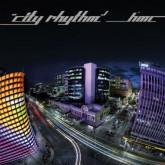 hmc-city-rhythm-juice-cover