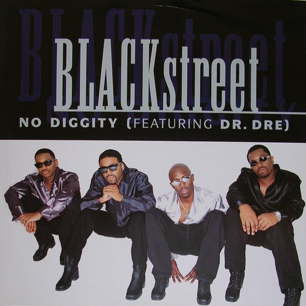 blackstreet-dr-dre-no-diggity-rsd-12inch-interscope-records-cover