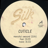 cuticle-merciful-swound-100-silk-cover