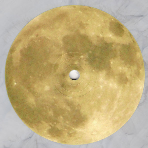 smbd-moon-theory-apron-cover