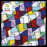 hot-chip-in-our-heads-lp-limited-version-domino-cover