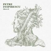petre-inspirescu-fabric-68-cd-fabric-cover