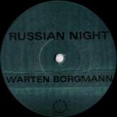 warten-borgmann-russian-night-eclipser-cover