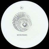antonio-de-angelis-incrisis-ep-wcrltd001-weekend-circuit-cover