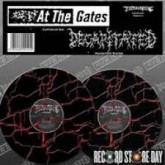 at-the-gates-decapitaded-captor-of-sin-mandatory-suic-earache-cover