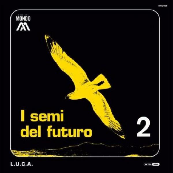 luca-i-semi-del-futuro-lp-mondo-cover