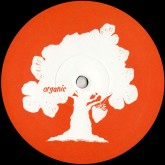 two-diggers-coco-bongo-ep-nick-beringer-organic-music-cover