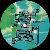 i-robots-own-existence-los-hermanos-opilec-music-cover