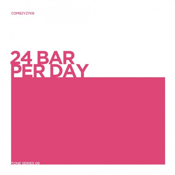 unknown-artist-tone-series-08-24-bar-by-day-tone-series-cover