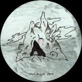 various-artists-salt001-salt-mines-cover