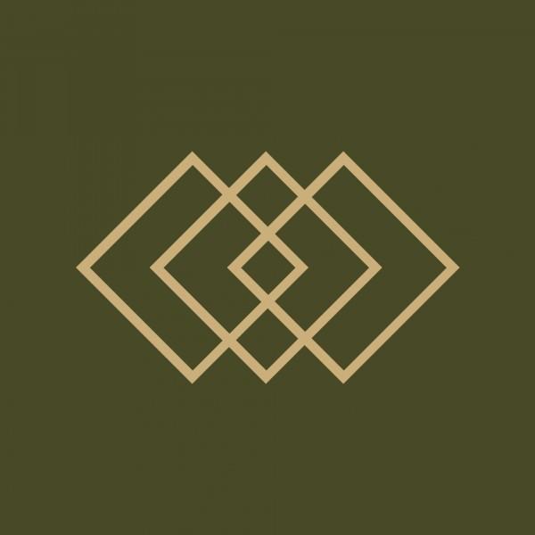 deepchord-fluxion-present-bona-fide-ep-vibrant-music-cover