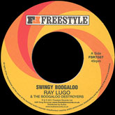 ray-lugo-the-boogaloo-destroy-swingy-boogaloo-7-freestyle-cover