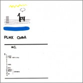 nuno-canavarro-plux-quba-lp-drag-city-cover