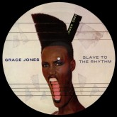 grace-jones-slave-to-the-rhythm-picture-island-records-cover