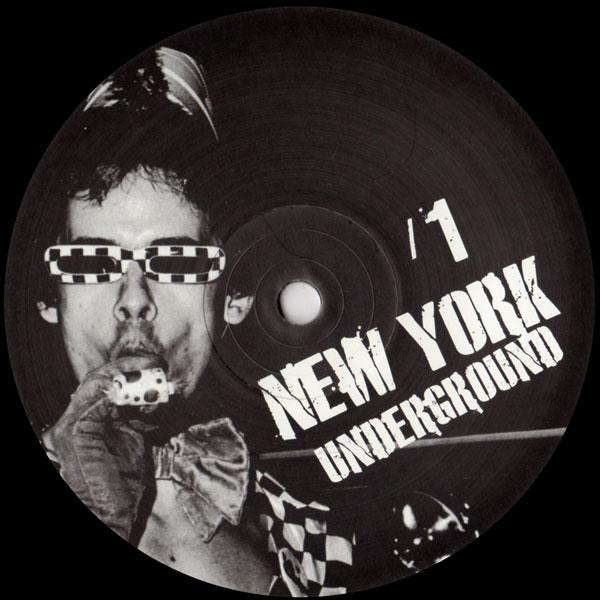 various-artists-new-york-underground-1-ny-underground-cover
