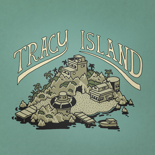 mori-ra-trapped-in-the-sky-tracy-island-cover