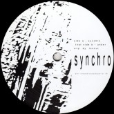 losoul-synchro-another-picture-cover
