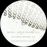 invite-active-trigger-ep-knotweed-records-cover