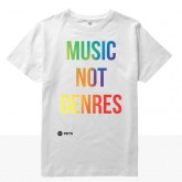 pets-recordings-music-not-genres-t-shirt-sma-pets-recordings-cover