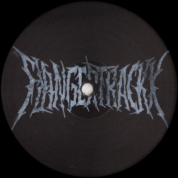 flangertrackx-flangertrackx-003-flangertrackx-cover