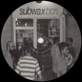 amir-alexander-hinode-chris-subwax-record-store-day-serie-subwax-bcn-cover