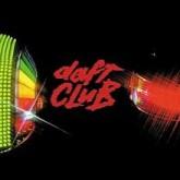 daft-punk-daft-club-cd-emi-cover
