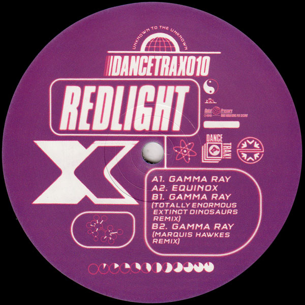 redlight-dance-trax-vol-10-marquis-unknown-to-the-unknown-cover